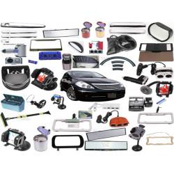 Accesorii Auto Diverse