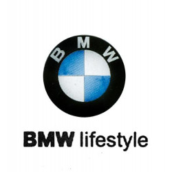 Colectii BMW