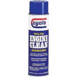 Vaseline & Spray-uri