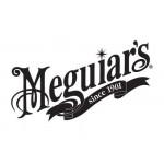 Meguiar's Consumer