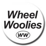 Wheel Woolies