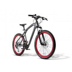 Colectia Biciclete BMW