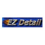EZ Detail