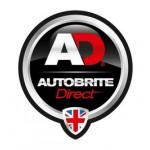 Autobrite Direct