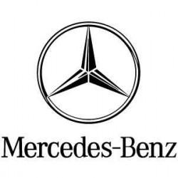 Colectii Mercedes-Benz
