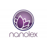 Nanolex Car Care