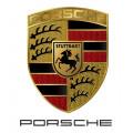 Colectii Porsche
