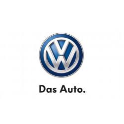 Colectii Volkswagen