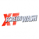 XT Screenwash