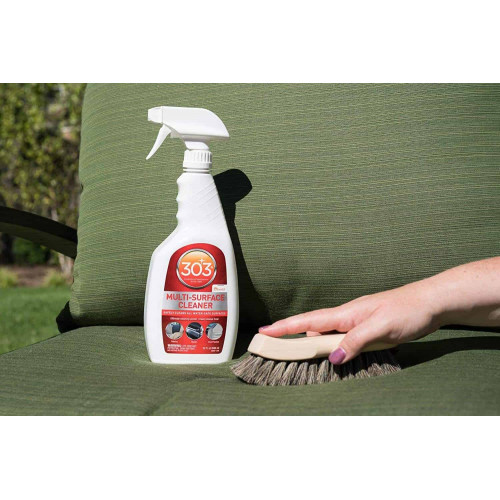 Solutie Curatare 303 Multisurface Cleaner, 950ml