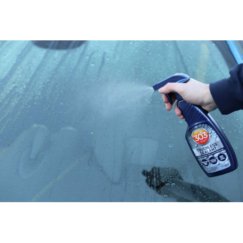 Sealant Auto Lichid 303 Touchless Sealant, 473ml
