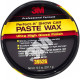 Ceara Auto 3M Show Car Paste Wax,300gr