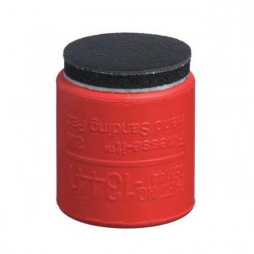 3M Suport Slefuire Disc Abraziv 9 Microni