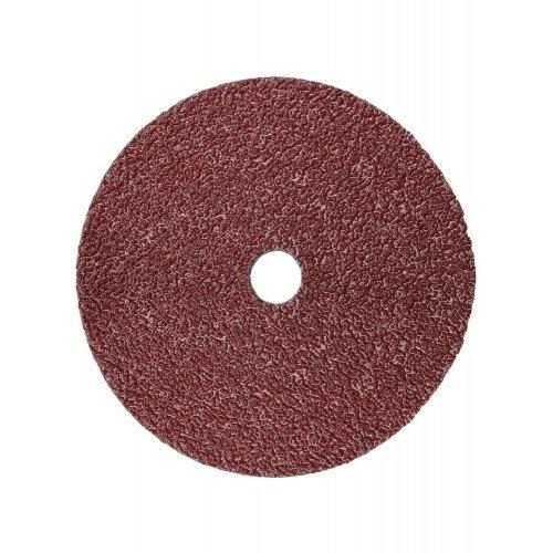 Disc Abraziv 3M Cubitron II 982C, P36, 22 x 125mm