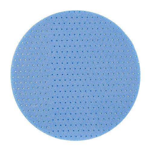 Disc Abraziv Flexibil 3M Hookit Abrasive Foam P600, 150mm