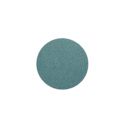Disc Abraziv Spuma 3M Trizact Hookit 443SA, P6000, 75mm