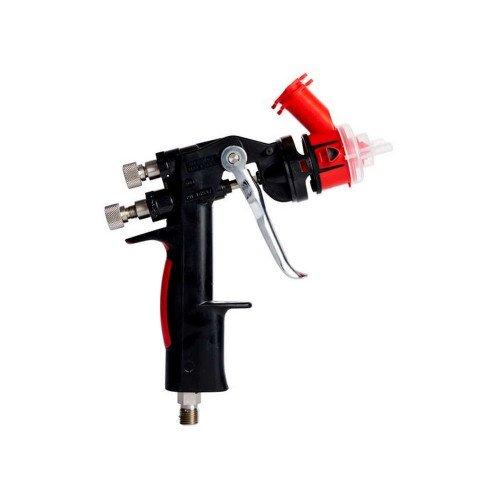 Kit Pistol de Vopsit 3M Accuspray HGP