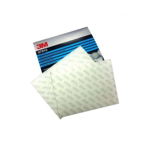 Laveta Antistatica 3M Tack Pad, 175x235mm