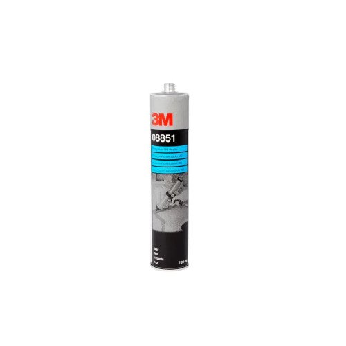 Mastic Pulverizabil 3M MS Sealer, 290ml