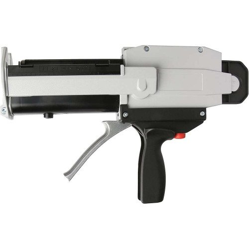 Pistol Aplicare Adezivi Manual 3M, 400ml