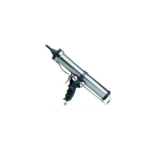 Pistol Pneumatic Aplicare Mastic 3M