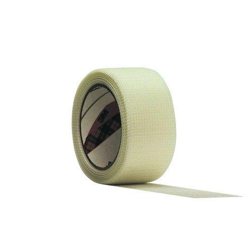 Banda Etansare Fibra Sticla 3M Crack Seal Tape, 50mm x 25m, Set 6 buc