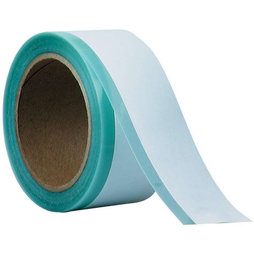 Banda Mascare Chedere 3M Perforated Trim 10 mm, 50.8mm x 10m