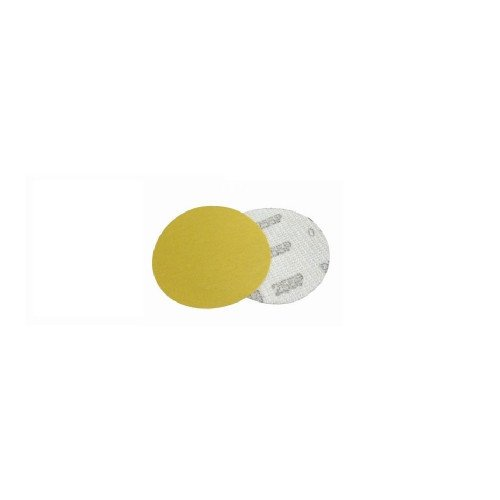 Disc Abraziv 3M Hookit 255P+, P80, 75mm, 50buc
