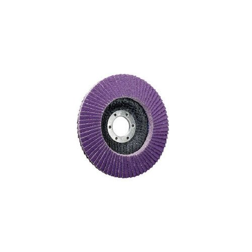 Disc Abraziv Lamelar 3M Cubitron II P60, 115 x 25mm