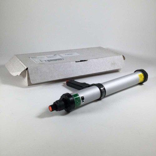 Pistol Pneumatic Adezivi 3M 600A