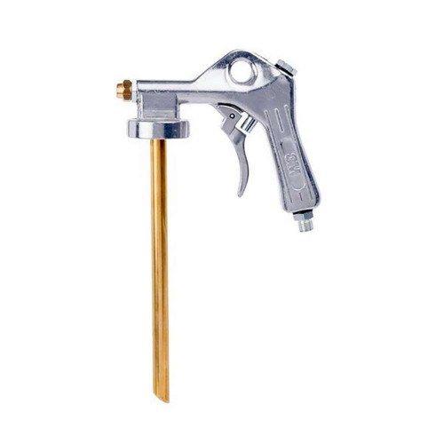 Pistol Pneumatic Antifonare 3M Air-Line Fed Gun