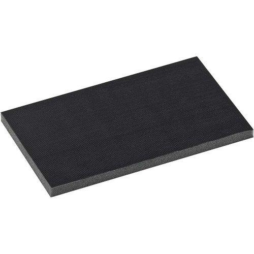 Suport Flexibil pentru Hartie Abraziva 3M Hookit Foam Pad