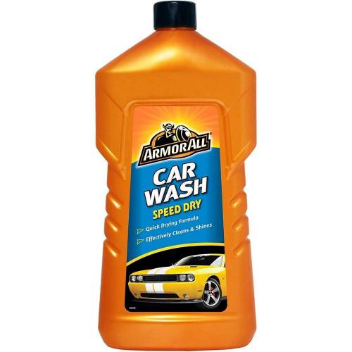 Sampon Auto Armor All Car Wash, 1000ml