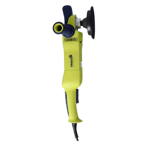 Masina Polish Rotativa Finixa Electric Polisher, 1050W