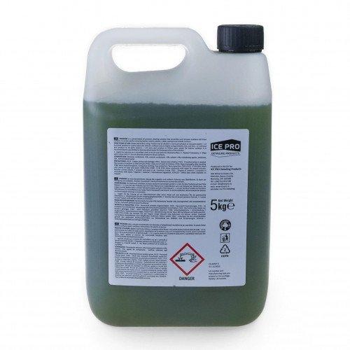 Solutie Curatare Universala Ice Pro Phenom APC, 5kg