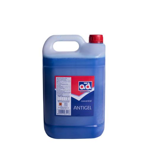 AD Auto Total Antigel G11 Albastru 5L