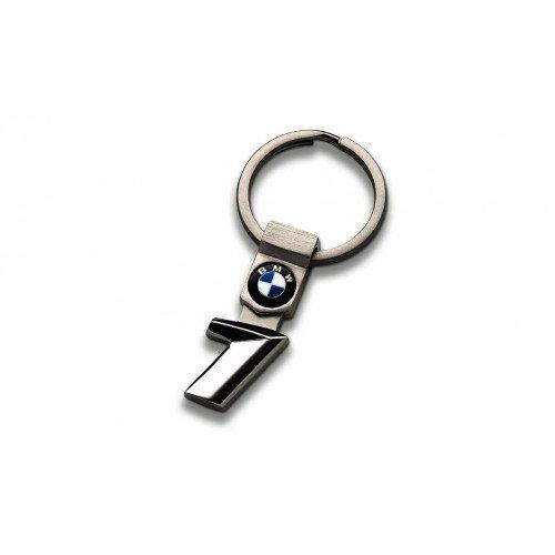BMW Key Rings 1 Series - Breloc Chei Seria 1