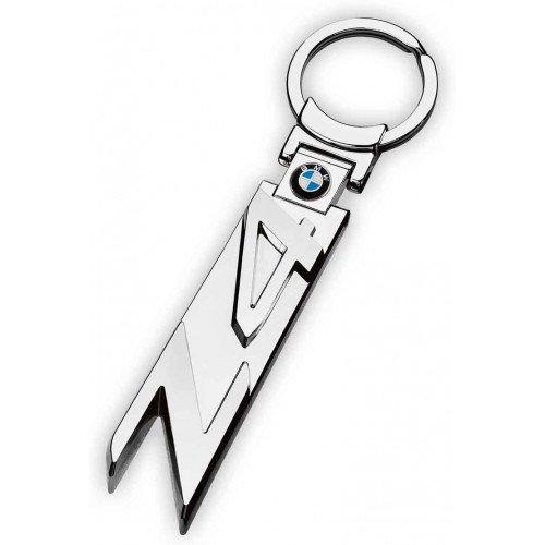 BMW Z4 Key Ring - Breloc Chei Z4