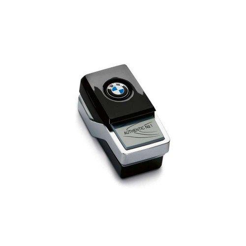 Odorizant Auto BMW Ambient Air Freshener Authentic Suite No.1