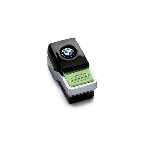 Odorizant Auto BMW Ambient Air Freshener Green Suite No.1
