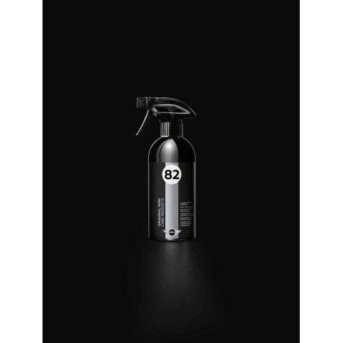 Solutie Curatare Soft-Top Mini Convertible Top Cleaner, 500ml