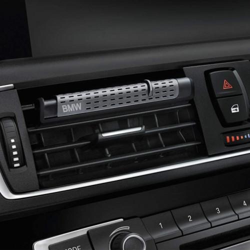 BMW Kit Odorizant Interior