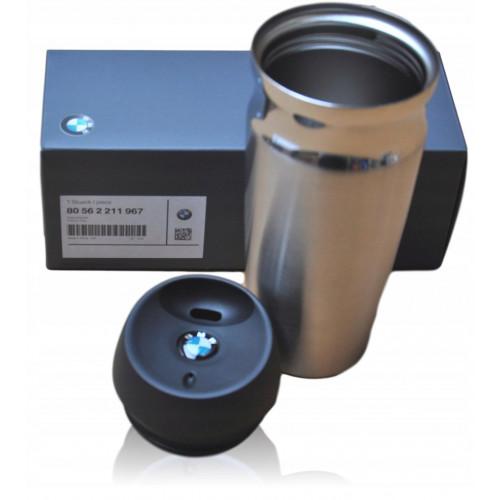 Termos BMW Thermo Mug
