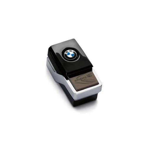 Odorizant Auto BMW Ambient Air Freshener Authentic Suite No.2
