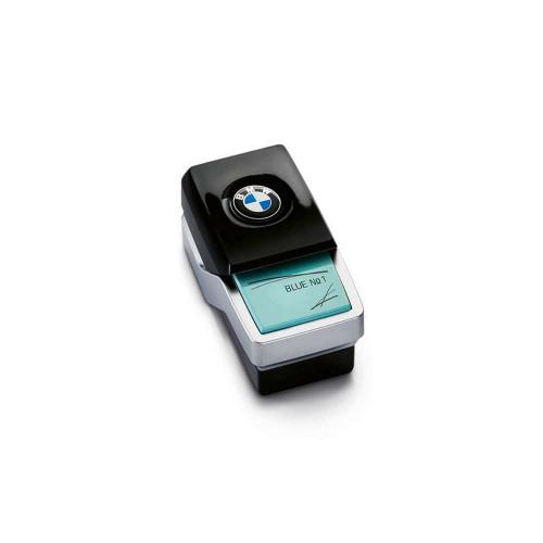 Odorizant Auto BMW Ambient Air Freshener Blue Suite No.1