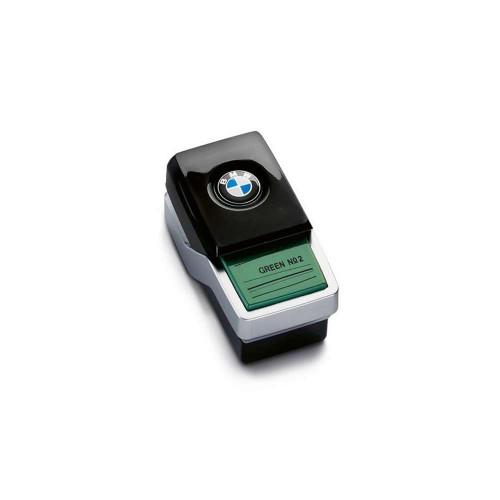 Odorizant Auto BMW Ambient Air Freshener Green Suite No.2