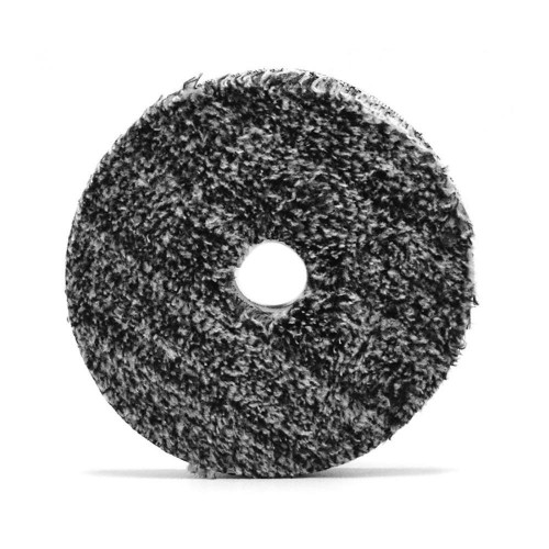 Burete Microfibra Buff and Shine Uro-Fiber, 75mm