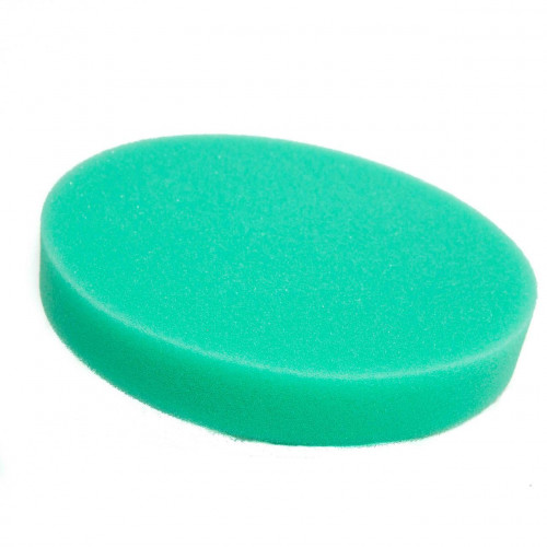Buff and Shine Burete Verde Polish 139mm