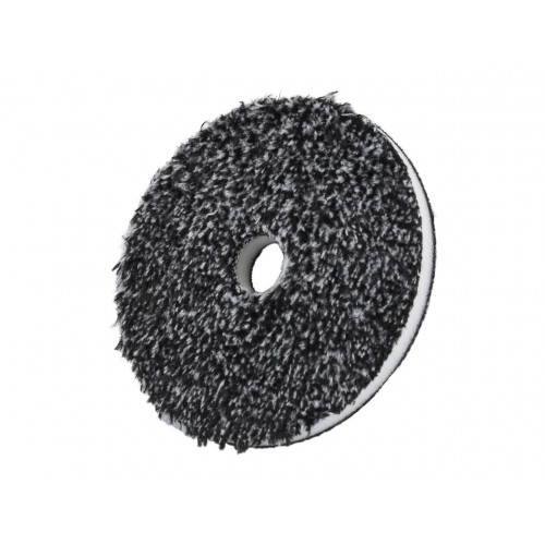 Burete Microfibra Buff and Shine Uro-Fiber, 127mm