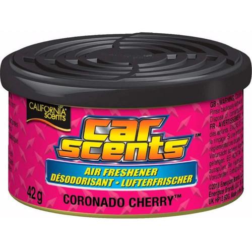 Odorizant Auto California Scents Coronado Cherry